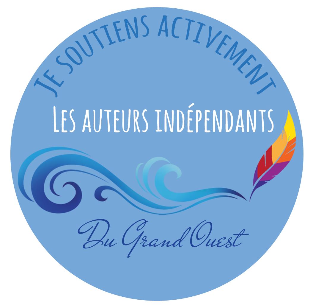 soutien-auteurs-indépendants