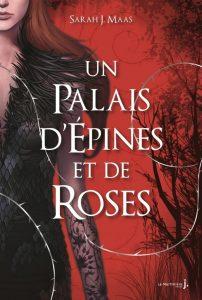 Un_palais_d_epines_et_de_roses